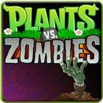 The Angry Birds против Plants vs Zombies