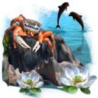 Приключения Дианы Селинджер. 10 дней под водой игра