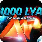 1000 Light - Years Away игра