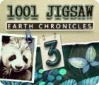 1001 Jigsaw Earth Chronicles 3 игра