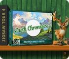 1001 Jigsaw Earth Chronicles 5 игра