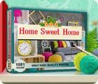 1001 Jigsaw Home Sweet Home игра
