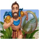 12 Labours of Hercules X: Greed for Speed игра
