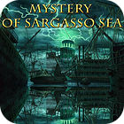 Mystery of Sargasso Sea игра