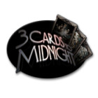 3 Cards to Midnight игра