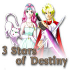 3 Stars of Destiny игра