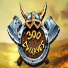 300 гномов игра