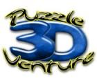 3D Puzzle Venture игра