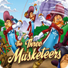 The Three Musketeers игра