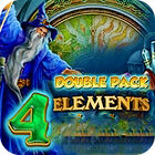 4 Elements Double Pack игра