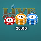 5 Card Draw Poker игра