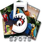 5 Spots игра