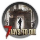 7 Days to Die игра