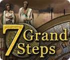 7 Grand Steps игра