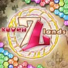 7 Земель игра