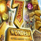7 Чудес игра