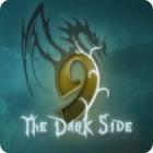 9: The Dark Side игра