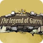 99 Bricks - Legend of Harry игра