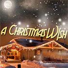 A Christmas Wish игра