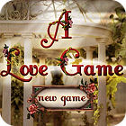 Love Game игра