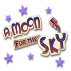 A Moon for the Sky игра