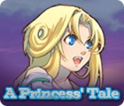 A Princess' Tale игра