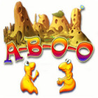 A-B-O-O игра