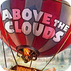 Above The Clouds игра