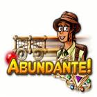 Abundante! игра