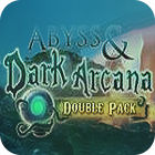 Abyss and Dark Arcana Double Pack игра