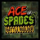 Ace of Spades: Battle Builder игра