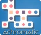 Achromatic игра