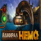 Admiral Nemo игра
