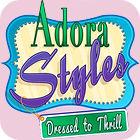 Adora Styles: Dressed to Thrill игра