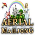 Aerial Mahjong игра