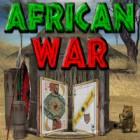 African War игра