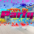 After The Party игра