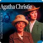 Agatha Christie 4:50 from Paddington игра