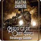 Agatha Christie: Murder on the Orient Express Strategy Guide игра