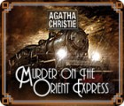 Agatha Christie: Murder on the Orient Express игра