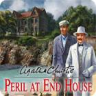 Agatha Christie: Peril at End House игра