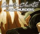 Agatha Christie: The ABC Murders игра