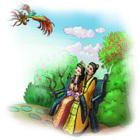 Век маджонга игра