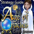 Age of Oracles: Tara's Journey Strategy Guide игра
