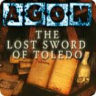 AGON: The Lost Sword of Toledo игра