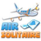 Air Solitaire игра