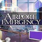 Airport Emergency игра