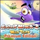 Airport Mania 2 - Wild Trips Premium Edition игра