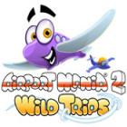 Airport Mania 2: Wild Trips игра
