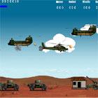 AirWar игра